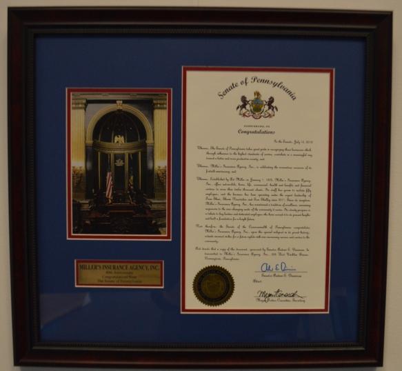 certificates diplomas awards 4 leaf framing